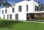 Morizon WP ogłoszenia | Dom na sprzedaż, Warszawa Brzeziny, 132 m² | 1218
