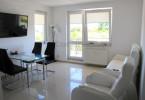 Morizon WP ogłoszenia | Mieszkanie na sprzedaż, Warszawa Białołęka, 54 m² | 4414