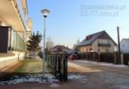 Morizon WP ogłoszenia | Mieszkanie na sprzedaż, Warszawa Białołęka, 62 m² | 5427