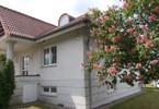 Morizon WP ogłoszenia | Dom na sprzedaż, Lublewo Gdańskie CICHA, 320 m² | 5248