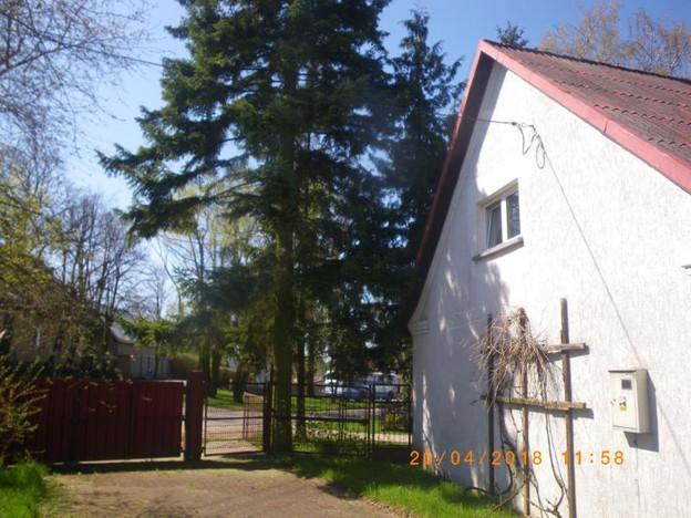 Morizon WP ogłoszenia | Dom na sprzedaż, Barłożno Barłożno, 500 m² | 5521