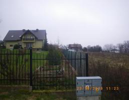 Morizon WP ogłoszenia   Działka na sprzedaż, Pępowo Gdańska, 826 m²   5555
