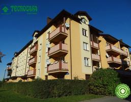 Morizon WP ogłoszenia | Mieszkanie na sprzedaż, Kraków Os. Złocień, 49 m² | 9638
