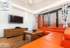 Morizon WP ogłoszenia | Mieszkanie na sprzedaż, Kraków Stare Miasto, 50 m² | 5475