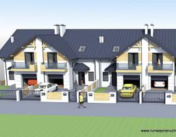 Morizon WP ogłoszenia   Mieszkanie na sprzedaż, Ropczyce Aleja Wincentego Witosa, 99 m²   8950