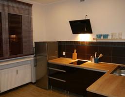Morizon WP ogłoszenia | Mieszkanie na sprzedaż, Katowice Janów-Nikiszowiec, 35 m² | 8548