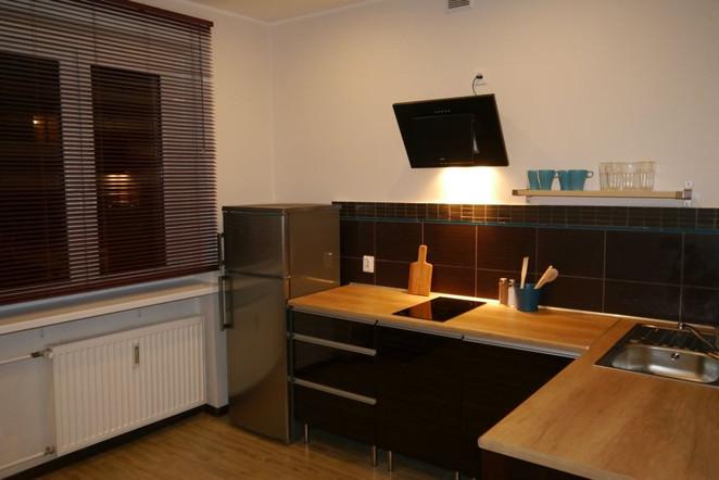 Morizon WP ogłoszenia   Mieszkanie na sprzedaż, Katowice Janów-Nikiszowiec, 35 m²   8548