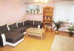 Morizon WP ogłoszenia | Mieszkanie na sprzedaż, Słupsk Garncarska, 67 m² | 6236