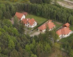 Morizon WP ogłoszenia | Dom na sprzedaż, Słupsk, 230 m² | 8112