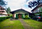 Morizon WP ogłoszenia | Dom na sprzedaż, Poddąbie, 80 m² | 2867