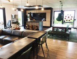 Morizon WP ogłoszenia | Dom na sprzedaż, Słupsk Westerplatte, 160 m² | 6553
