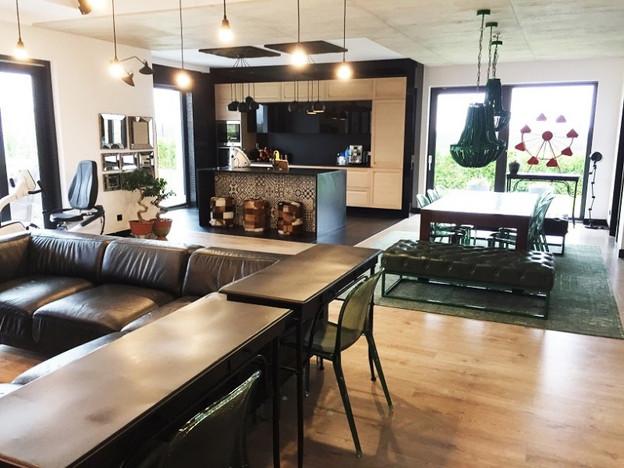 Morizon WP ogłoszenia   Dom na sprzedaż, Słupsk Westerplatte, 160 m²   6553