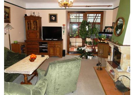 Dom na sprzedaż <span>Słupsk</span> 1