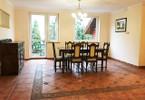 Morizon WP ogłoszenia | Dom na sprzedaż, Słupsk Jodłowa, 220 m² | 8923