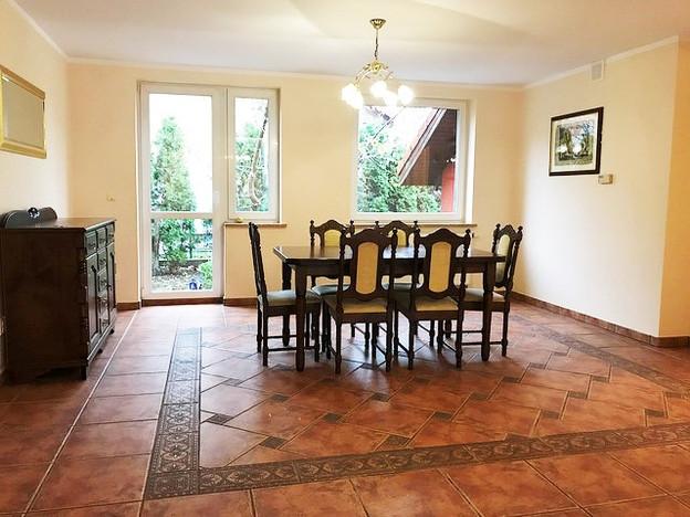 Morizon WP ogłoszenia   Dom na sprzedaż, Słupsk Jodłowa, 220 m²   8923