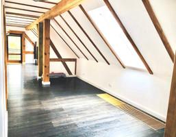 Morizon WP ogłoszenia | Dom na sprzedaż, Słupsk, 240 m² | 9075