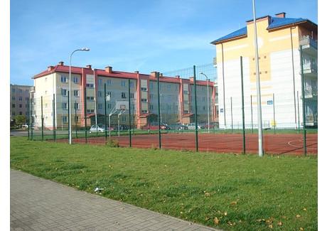 Mieszkanie do wynajęcia <span>Słupsk, herbsta</span> 1