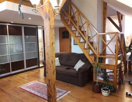 Morizon WP ogłoszenia | Mieszkanie na sprzedaż, Warszawa Praga-Południe, 64 m² | 1999