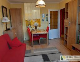 Morizon WP ogłoszenia | Mieszkanie na sprzedaż, Warszawa Śródmieście, 48 m² | 1765