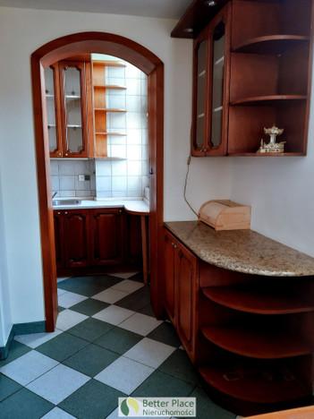 Morizon WP ogłoszenia | Mieszkanie na sprzedaż, Warszawa Stara Praga, 121 m² | 5758