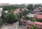 Morizon WP ogłoszenia   Mieszkanie na sprzedaż, Warszawa Saska Kępa, 70 m²   7681