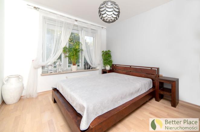 Morizon WP ogłoszenia | Mieszkanie na sprzedaż, Warszawa Mokotów, 82 m² | 7447