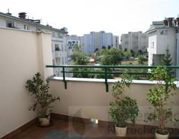 Morizon WP ogłoszenia | Mieszkanie na sprzedaż, Warszawa Gocław, 151 m² | 0640