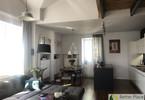 Morizon WP ogłoszenia | Mieszkanie na sprzedaż, Warszawa Saska Kępa, 72 m² | 7777