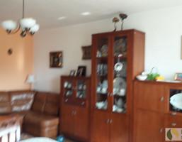 Morizon WP ogłoszenia | Mieszkanie na sprzedaż, Warszawa Saska Kępa, 73 m² | 7534