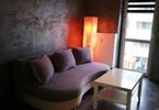 Morizon WP ogłoszenia | Mieszkanie na sprzedaż, Warszawa Grochów, 57 m² | 8402