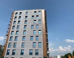 Morizon WP ogłoszenia | Mieszkanie na sprzedaż, Katowice Os. Paderewskiego, 54 m² | 3629
