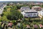 Morizon WP ogłoszenia | Mieszkanie na sprzedaż, Katowice Piotrowice, 82 m² | 4308