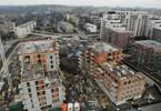 Morizon WP ogłoszenia | Mieszkanie na sprzedaż, Katowice Dąb, 47 m² | 3619