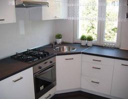Morizon WP ogłoszenia | Mieszkanie na sprzedaż, Poznań Rataje, 48 m² | 8944