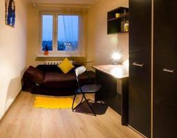 Morizon WP ogłoszenia | Mieszkanie na sprzedaż, Poznań Stare Miasto, 74 m² | 9433