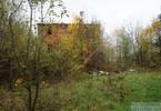 Morizon WP ogłoszenia   Działka na sprzedaż, Sarnów, 67100 m²   6656