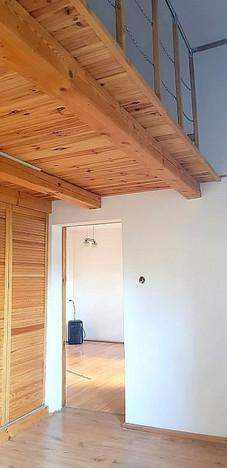 Morizon WP ogłoszenia | Mieszkanie na sprzedaż, Piechowice, 52 m² | 6506