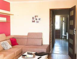 Morizon WP ogłoszenia | Mieszkanie na sprzedaż, Mysłakowice, 51 m² | 6503
