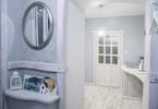 Morizon WP ogłoszenia | Mieszkanie na sprzedaż, Karpacz, 71 m² | 6592