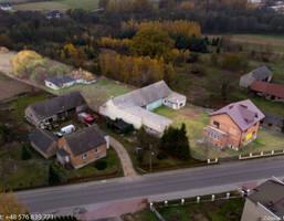 Morizon WP ogłoszenia | Dom na sprzedaż, Pątnów, 174 m² | 8565