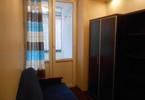 Morizon WP ogłoszenia | Pokój do wynajęcia, Gdańsk Wrzeszcz Górny, 52 m² | 2507