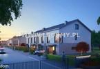 Morizon WP ogłoszenia | Dom na sprzedaż, Wola Gołkowska, 220 m² | 3821