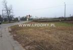 Morizon WP ogłoszenia | Działka na sprzedaż, Wólka Kozodawska, 10000 m² | 0988