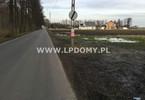 Morizon WP ogłoszenia | Działka na sprzedaż, Laszczki, 2000 m² | 0987