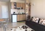 Morizon WP ogłoszenia | Mieszkanie na sprzedaż, 62 m² | 2879