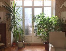 Morizon WP ogłoszenia | Mieszkanie na sprzedaż, Warszawa Ochota, 106 m² | 8889