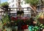 Morizon WP ogłoszenia | Mieszkanie na sprzedaż, Ząbki Wiosenna, 50 m² | 2013