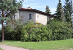 Morizon WP ogłoszenia | Dom na sprzedaż, Zielonka, 280 m² | 6313