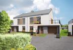 Morizon WP ogłoszenia | Dom na sprzedaż, Marki, 182 m² | 8346