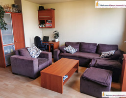 Morizon WP ogłoszenia | Mieszkanie na sprzedaż, Wrocław Muchobór Wielki, 68 m² | 1234